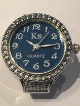 Horlogering 35