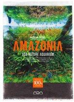 Ada Amazonia soil - Inhoud: 3 liter