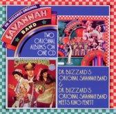 Dr Buzzard's Original Savannah Band