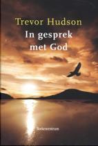 In Gesprek Met God