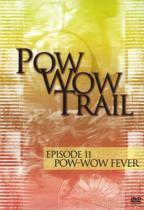 Pow Wow Trail, 11