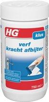 HG Verfkrachtafbijter - 750 ml