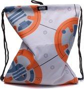 Star Wars - The Last Jedi BB-8 Gymbag