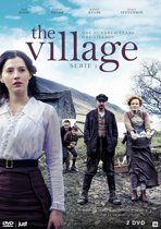 The Village - serie 1