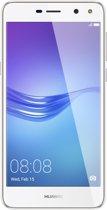 Huawei Y6 (2017) - 16GB - Dual Sim -Wit