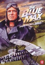Dvd Blue Max, The