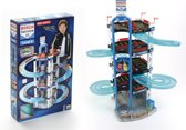 Afbeelding van Bosch Speelgoed Parkeergarage speelgoed