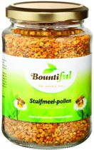 Bountiful bijenpollen 225 gr