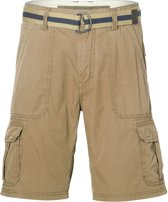 O'Neill LM Beach Break Cargo Sportbroek casual - Maat 30  - Mannen - kaki