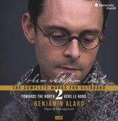 Benjamin Alard Gerlinde Samann - Bach Complete Keyboard Edition V. 2
