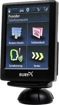 THB Bury CC-9056 Plus Carkit
