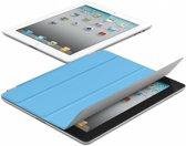 Apple Ipad 2 Smart Cover Hoes Case met sleepfunctie (geschikt voor ouder model iPad voor 2014, niet voor de iPad Air versies)., zwart , merk i12Cover