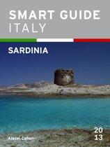 Smart Guide Italy: Sardinia