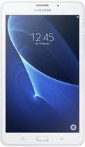 Samsung Galaxy Tab A - 7 inch - WiFi - wit