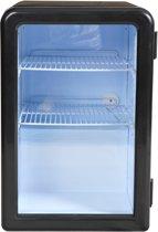 VDT minibar - koelkast - 68L