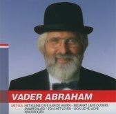 Vader Abraham - Hollands Glorie