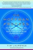 The Hoffman Process