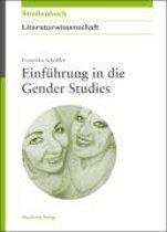 Einf hrung in Die Gender Studies