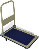 Kinzo - Inklapbare platformwagen / trolley