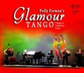Tango in Feminine Form
