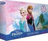 Walt Disney Frozen MINI Advent Calendar