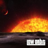 Low Orbit