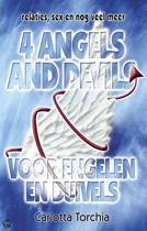 Voor Engelen En Duiveltjes