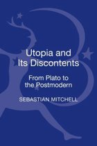 Utopia and Its Discontents
