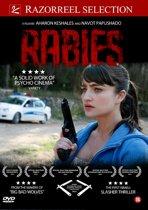Rabies (dvd)