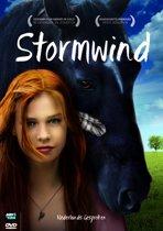 Stormwind (dvd)