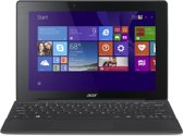 Acer Aspire Switch 10 E SW3-013-145T - Hybride Laptop Tablet