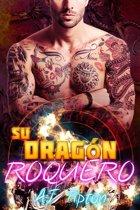 Su Dragon Roquero