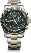 Victorinox Mod. 241693 - Horloge