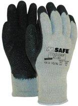 M-Safe Cold-Grip 47-180 Handschoen 9/L