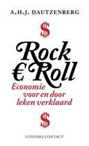 Rock ¿ roll