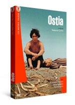 Ostia (dvd)