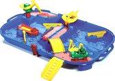 AquaPlay Draagbare Aquabox 603 - Waterbaan