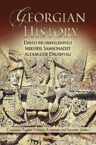 Georgian History