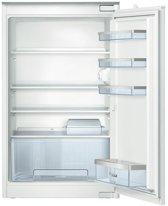 Bosch KIR18X30 - Inbouw koelkast