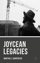 Joycean Legacies