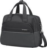 Samsonite Beautycase - B-Lite Icon Beauty Case Black
