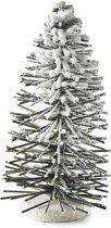 Riviera Maison - Garmisch Christmas Tree - M - Kerstboom