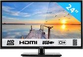 NPG Serie 400 - HD TV