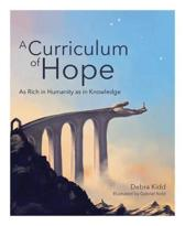 A Curriculum of Hope