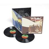 II (Deluxe Edition LP)