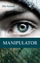 Manipulator Boek 2