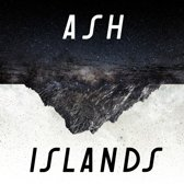Islands (Limited edition)