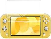 KELERINO. Screen Protector - Gehard Glas (9H) - Nintendo Switch Lite