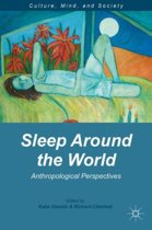 Sleep Around the World