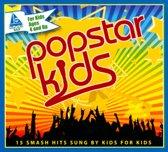 Popstar Kids
